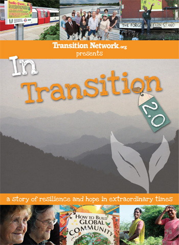 IN-transition