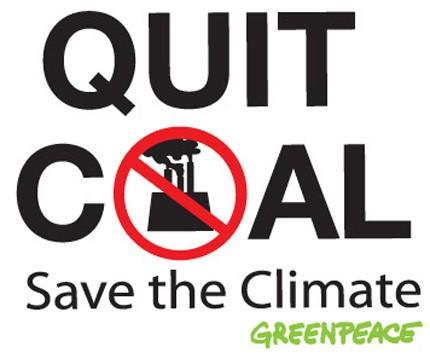 quit-coal-banner2