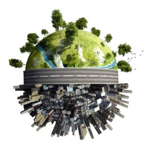 sustainable_earth1